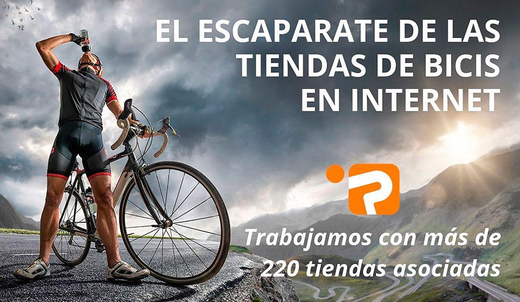 https://fusionasturias.com/asturias-empresarial/empresarios/pablo-pico-sanchez-creador-de-la-startup-asturiana-portalbici.htm Pablo Pico Sánchez, creador de la startup asturiana Portalbici