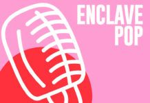 Evento Enclave Pop
