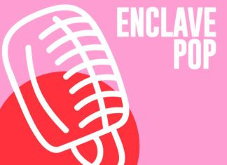 Evento Enclave Pop
