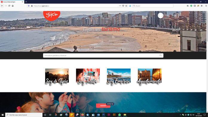 www.gijon.es