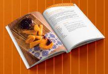 De cachopos y otros platos asturianos (Delallama Editorial). Autor: Juanjo Cima