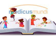 Certamen de cuentos Dr. Luis Estrada de Medicusmundi Norte