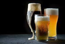 Las cervezas españolas arrasan en certámenes internacionales