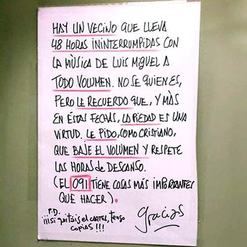 https://fusionasturias.com/opinion/firmas/el-rincon-de-teobaldo/que-bello-es-dialogar.htm ¡Qué bello es dialogar!
