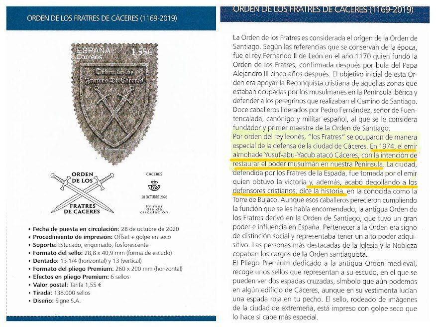 https://fusionasturias.com/opinion/firmas/el-rincon-de-teobaldo/la-complicada-historia-de-las-espadas-del-cid.htm La complicada historia de las espadas del Cid