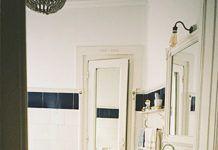 El ritual del baño, poemas de Sara Torres
