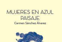 Libro Carmen Sánchez Alvarez