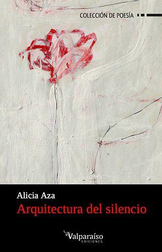 Libro Alicia Aza