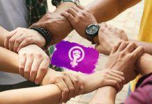 un feminismo para todos
