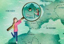 Asturias Prestosa, blog de turismo