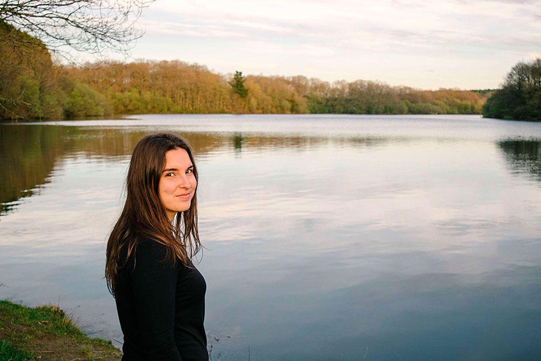 Sandra F. Sánchez, blog Asturias Prestosa