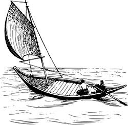 El viaje de Elba