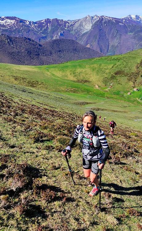 """https://fusionasturias.com/deportes/entrevistas-deportes/mila-alvarez-atleta-ahora-es-mi-momento-y-me-siento-muy-orgullosa-y-feliz-de-lo-que-estoy-haciendo.htm Mila Álvarez, atleta: """"Ahora es mi momento y me siento muy orgullosa y feliz de lo que estoy haciendo"""""""