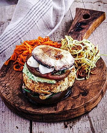 https://fusionasturias.com/gastronomia/el-gusto-de-comer-bien-la-cocina-vista-por-paula-losa.htm El gusto de comer bien, la cocina vista por Paula Losa