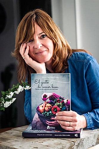 Paula Losa Pérez-Curiel