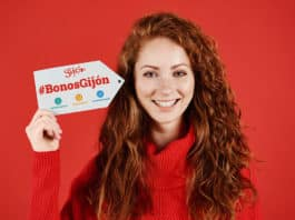 Programa #BonosGijón