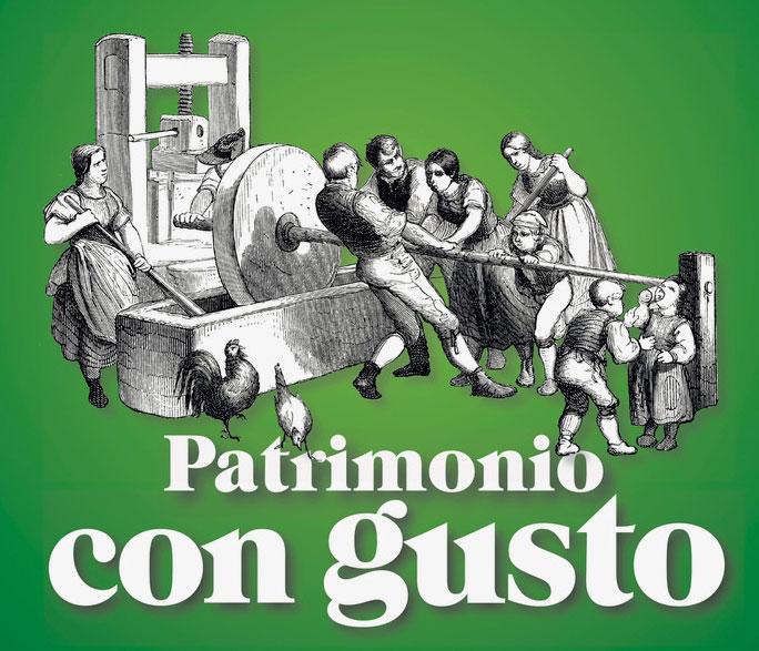 XXIII Edición de las Jornadas Internacionales de Patrimonio Industrial