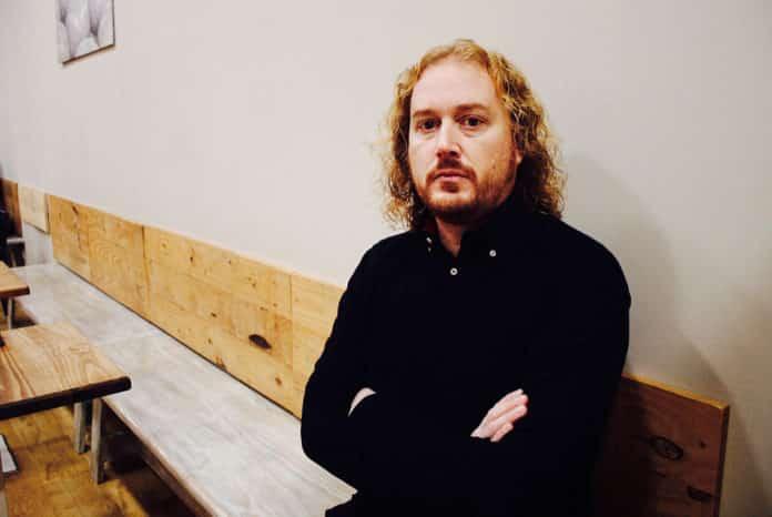 Pablo Texón Castañón, escritor